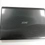 Jual Acer 4752