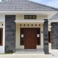 Strategis, Dekat Kampus, Dekat Bandara : Mutiara Maguwo