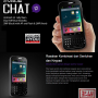 Cyrus Chat Android Qwerty Touch Dual Core MurMer = Jogja