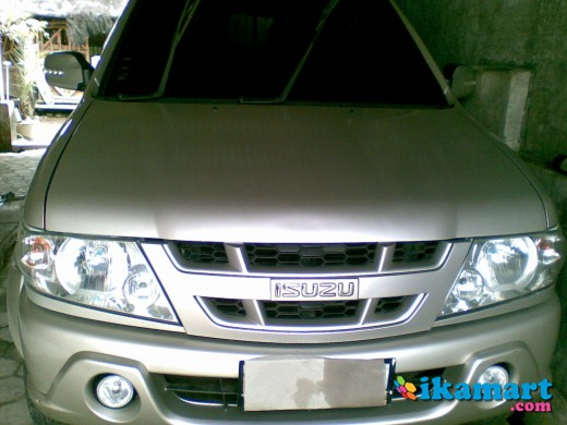 Zoocover Jual Cover Mobil Cover Motor ...