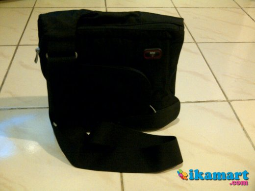 JUAL Bag Tumi Original New