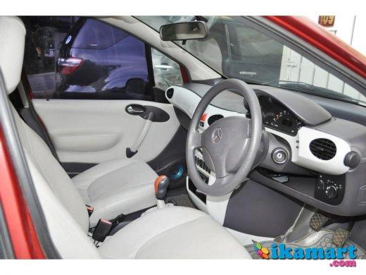 Image Result For Asuransi Mobil Kaskus