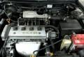 Jual Toyota Great Corolla 94 SEG Mulus