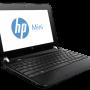 HP MINI 200-4207TU