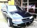 Timor DOHC 1998 Kondisi mobil bagus terawat