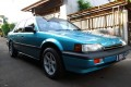HONDA ACCORD PRESTIGE matic transmisi 87