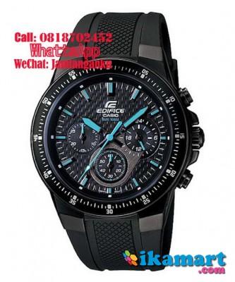 Casio WR50M - timenumiru