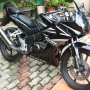 JUAL HONDA CBR 150 R th.2007 SECOND Muluss
