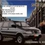 Dealer Resmi Astra Isuzu | Daftar Harga Isuzu Panther