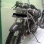 Jual Suzuki rgr modif Bandung murahh