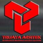 Trijaya Aluminium and Glass