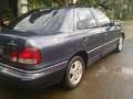 Hyundai Elantra 1997 Pajak Maret 2011, Mulus siap Pakai