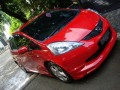 Honda All New Jazz S 2008