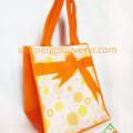 Tas Souvenir Spunbond | www.waroengsouvenir.com | (024) 7616 307 – Pin BBM : d5d99523