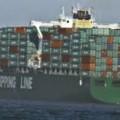 Jasa Ekspedisi / Cargo Import Door to Door LCL & FCL (Borongan)
