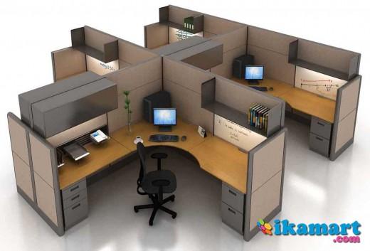 101+ Gambar Desain Furniture Kantor Kekinian