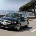 Promo VW Golf GTI Ready Stock