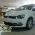 Promo VW Polo 1.2 Turbo
