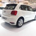 VW Polo Promo Cashback