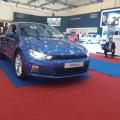 VW Scirocco 1.4 GP Promo Diskon