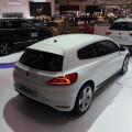 VW Scirocco 1.4 GP Promo Cashback