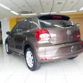 VW Polo 1.2 Turbo TSI