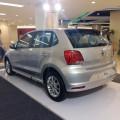 Promo VW Polo 1.2 Turbo TSI DP Rendah