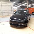 Promo VW Polo 1.2 TSI Turbo Banyak Bonus