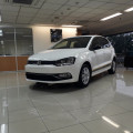 Promo VW Polo 1.2 TSI Turbo