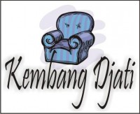 kembangdjati furniture