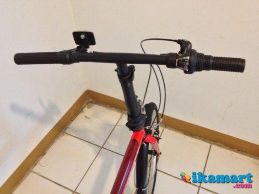 Jual Sepeda Lipat Element Rock Sepeda