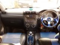 Toyota avanza G 2005 full audio JBL