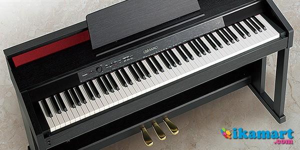 Digital piano murah berkualitas