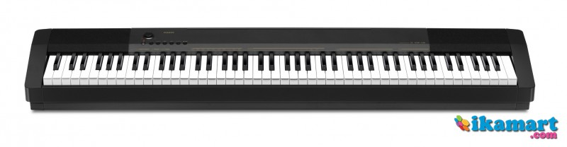digital piano casio cdp 130 cdp130 cdp 130 harga murah. Black Bedroom Furniture Sets. Home Design Ideas