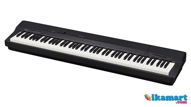Jual Digital Piano Casio Privia PX 160 PX160 PX 160