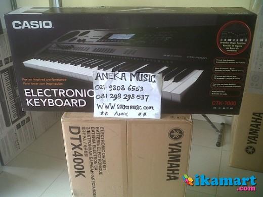 Jual Keyboard KORG PA 300PA 600PA 900 Harga Murah