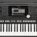 Keyboard Yamaha PSR S 970 / PSR S970 / PSR-S970