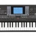 Keyboard Korg Micro Arranger / MicroArranger / Micro-Arranger