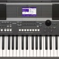 Keyboard Yamaha PSR S 670 / PSR S670 / PSR-S670