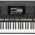 Keyboard Yamaha PSR S 770 / PSR S770 / PSR-S770