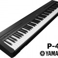 Digital Piano Yamaha P-45 / P 45 / P45