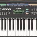 Keyboard Yamaha PSR E 253 / PSR E253 / PSR-E253