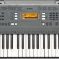 Keyboard Yamaha PSR E 353 / PSR E353 / PSR-E353