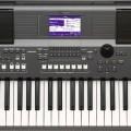 Keyboard Yamaha PSR-S670 / PSR S670 / PSR S 670