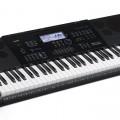 Keyboard CASIO CTK 6200 / CTK6200 / CTK-6200 harga murah