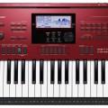 Keyboard CASIO CTK 6250 / CTK6250 / CTK-6250 harga murah