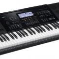 Keyboard CASIO CTK 7200 / CTK7200 / CTK-7200 harga murah