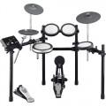 Drum ELektrik Yamaha DTX 542K / DTX542K / DTX-542K harga murah