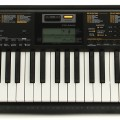 Keyboard CASIO CTK 2400 / CTK2400 / CTK-2400 harga murah