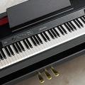 Digital Piano CELVIANO CASIO AP 650 / AP650 / AP-650 harga murah